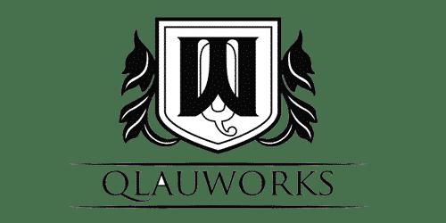 qlauworks