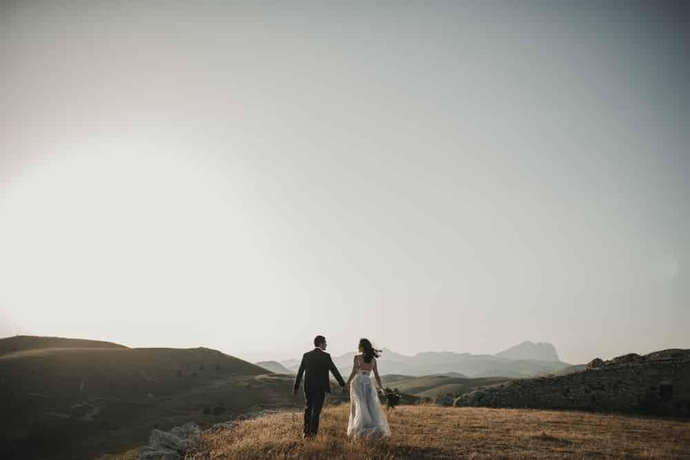 Jasa Edit Video Pernikahan di JABODETABEK