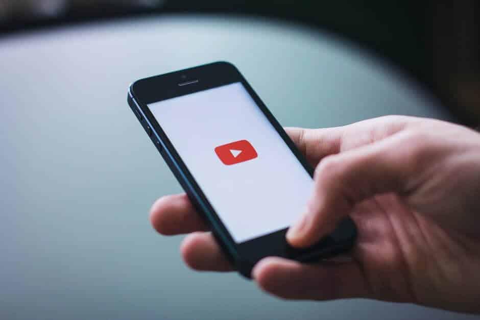Jasa Edit Video YouTube (YT)