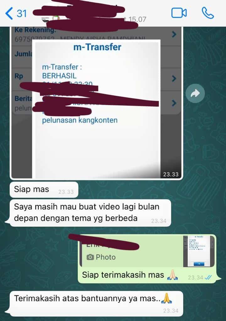 WhatsApp Image 2020-11-22 at 15.35.14