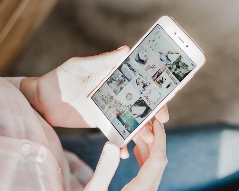 Jasa Edit Video Instagram Bekasi