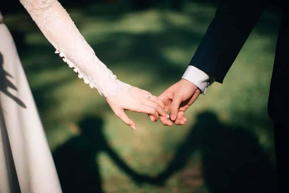 Jasa Edit Video Pernikahan