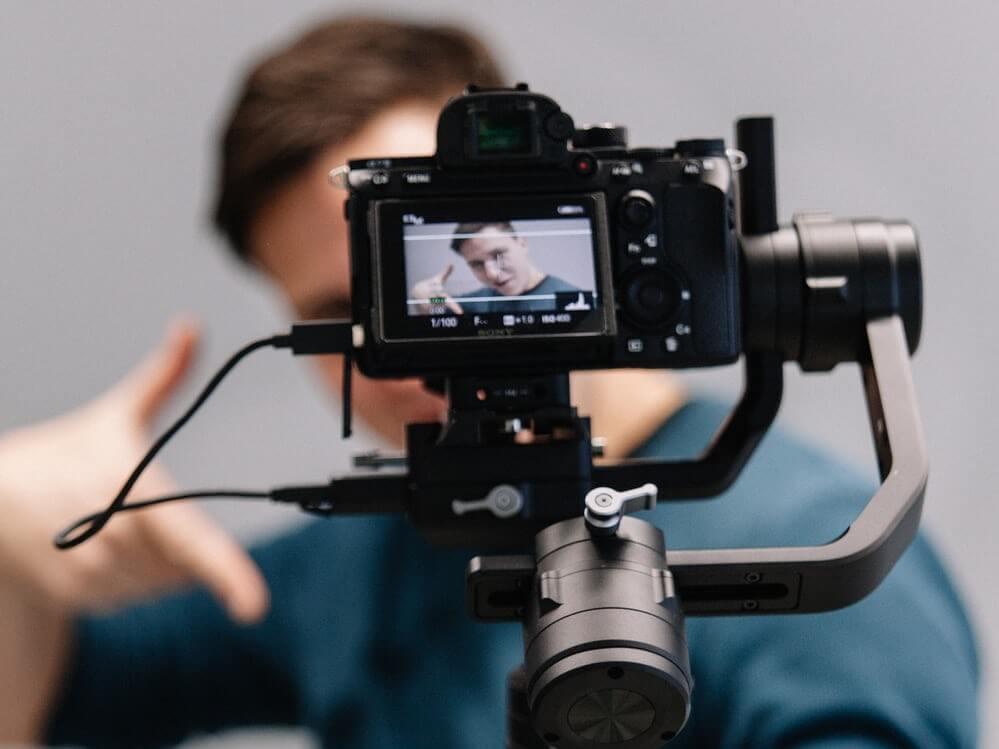Jasa Video Editing Video Vlog