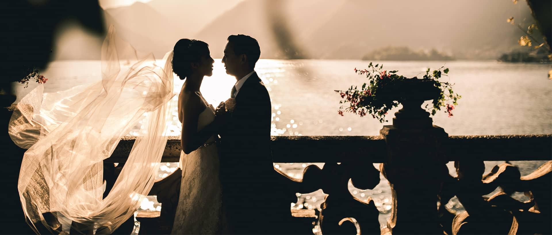 Pembuatan Video Wedding