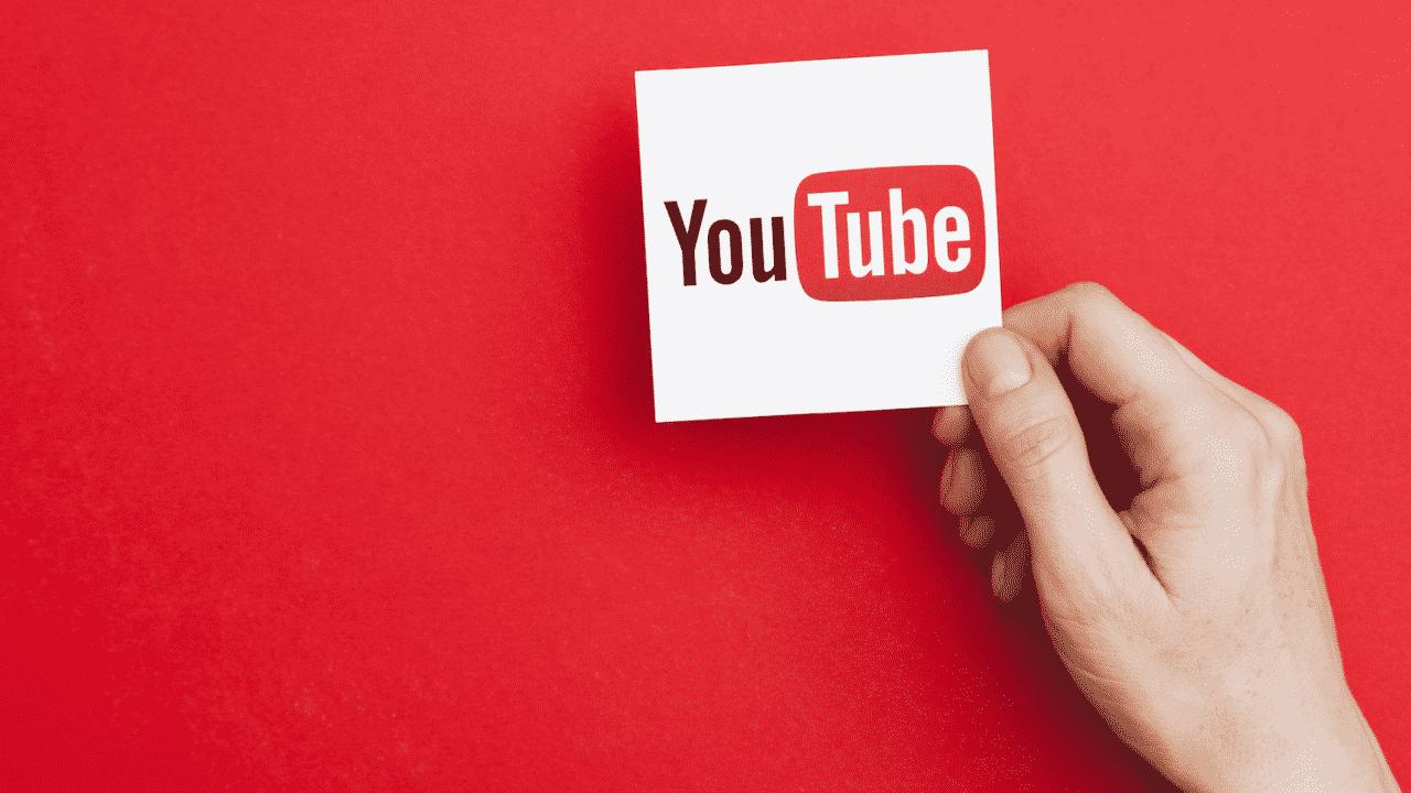 Pembuatan Video YouTube Sebagai Media Promosi Anda